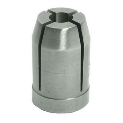 Collet 7mm FOSTER