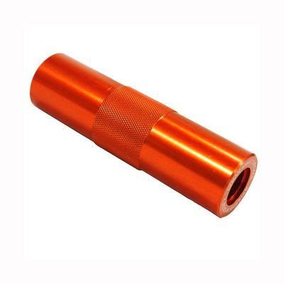 Creedmoor Lyman 6.5 Ammo Tester