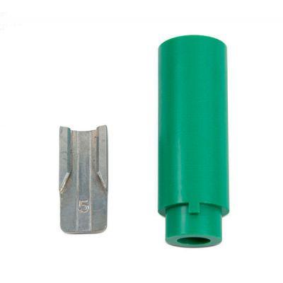 Kit Case feeder 32 SW RL550 Dillon