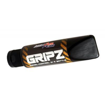 GripZ DAA Cream