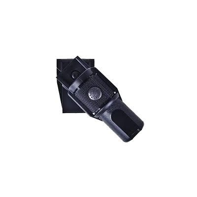 ESP Satara Rotating Flashlight Holster