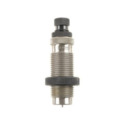 Die recal. cuello bushing cal. 308 W REDDING