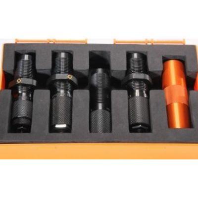 Die 9mm MSR Precision Lyman