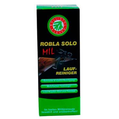 Solvent only Mil 65ml ROBLA