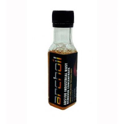 Rust remover 25ml ARCHOIL