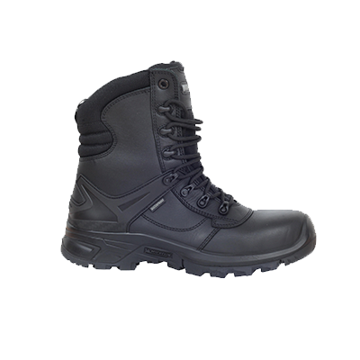 Boots 8.0 Elite Waterproof