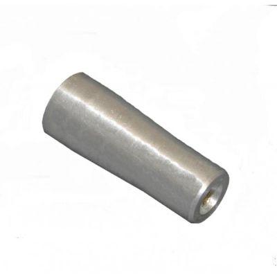 Empujador carga aluminio escopeta avancarga