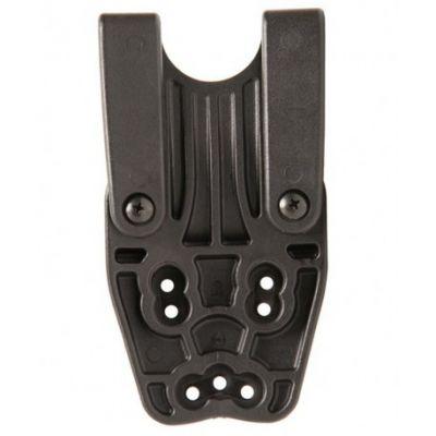 Enganche cinturon tornillos Blackhawk