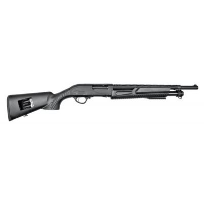 Shotgun 12 Hatsan Escort MPS Shotgun P / A 20 ""