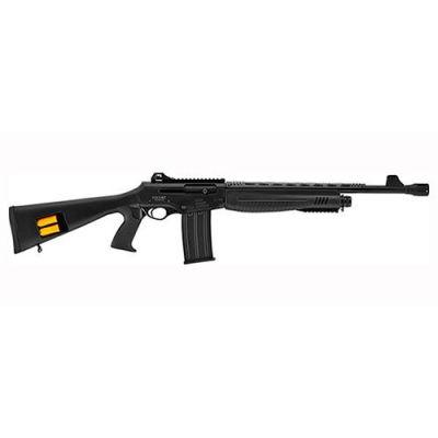 "Shotgun 12 Hatsan Escort Raider 18 """