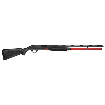 12 Benelli M2 Speed Performance Shotgun (66cm)