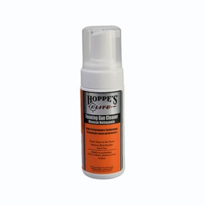Foam cleaning ia gun 4oz. Elite HoppeŽs