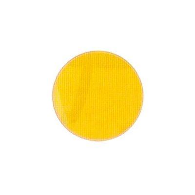 Filtro amarillo 37mm gafas Knobloch