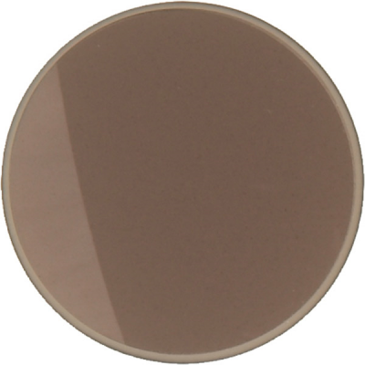 Brown filter 37mm Knobloch glasses