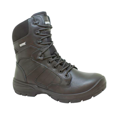 Boots Fox 8.0 Leather WP Mag num