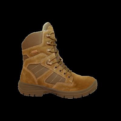 Boots Fox 8.0 Desert Mag num