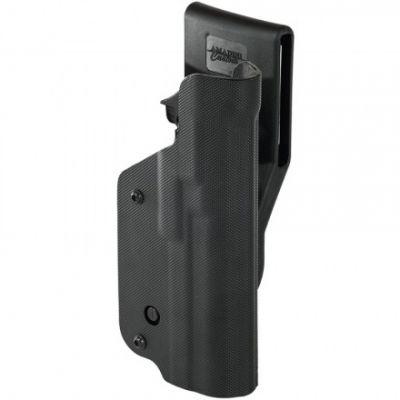 Ghost HK-USP Level 2 Holster theft Holster