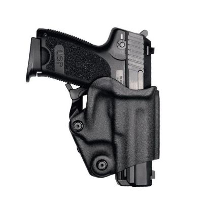 Holster Beretta 92/98, Taurus Vega