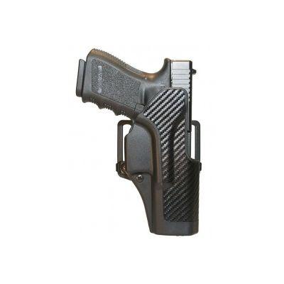 Holster Glock 19 Standard BlackHawk