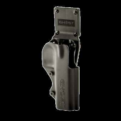 Glock 17/19 Hybrid Ghost Holster
