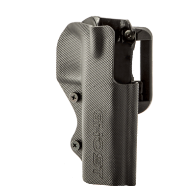Holster Glock GEN 4/5 interior split Civilian Elite Ghost