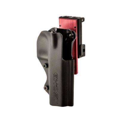 Glock Ghost Thunder 3G Holster