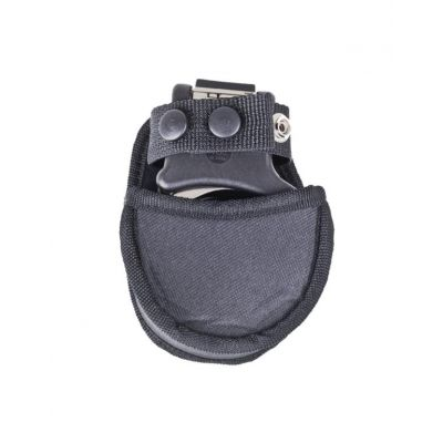 Holster handcuff Ultimate cordura surface