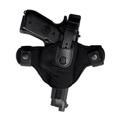 Funda cordura Beretta 92/98 Vega