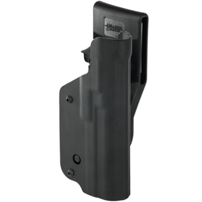 Holster HK Compact rotary level III Ghost G5