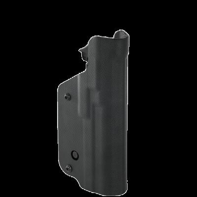 Funda HK Compact Nivel III sin anclaje Ghost G5
