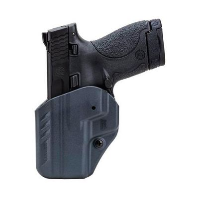 Funda interior polimero IWB MP9 Blackhawk