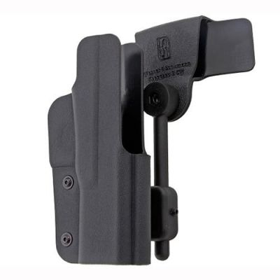3D IPSC Shadow 2 HS Holster