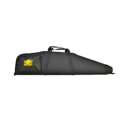 Funda rifle 132cm Deluxe Buffalo River