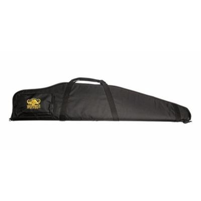 Funda rifle c/visor 122cm Buffalo River