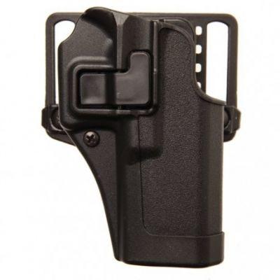 Holster Glock 26 Serpa FC BlackHawk