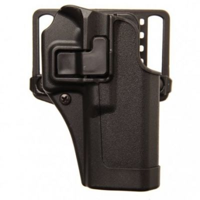 Funda Glock 19 Serpa BlackHawk