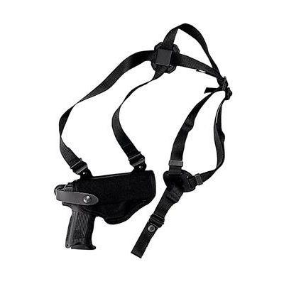 HK Compact Vega horizontal Holster holster