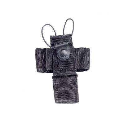 Funda walkie ajustable AK