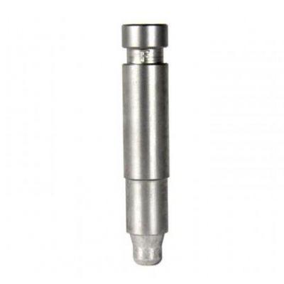 Funnel powder measure 218-222