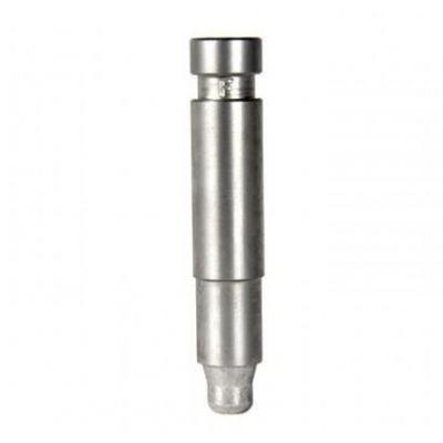 Funnel powder measure 8mm Dillon