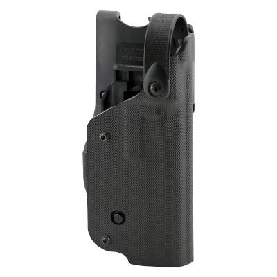 Holster Glock 17 level III rotary Ghost G5