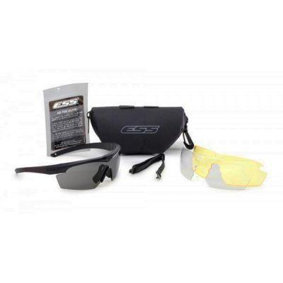 Gafas Crosshair ESS Kit 3ls