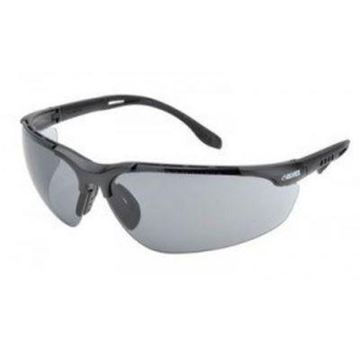 SPHERE transparent shooting glasses