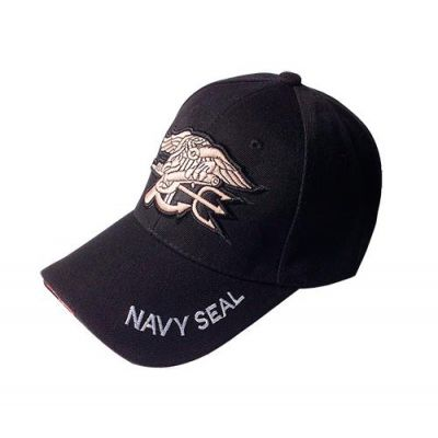 Gorra Navy Seal Emerson