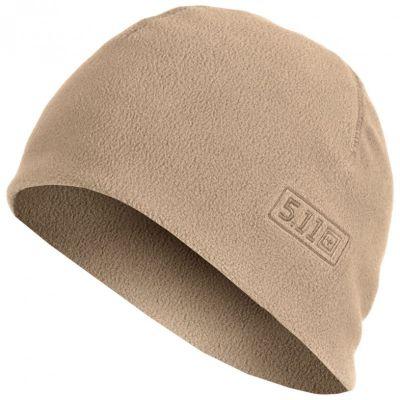 5.11 fleece hat