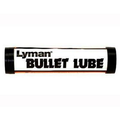 Lubricante puntas Lyman