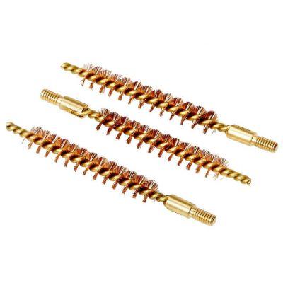 Brush americana (various gauges) BORE BRUSH