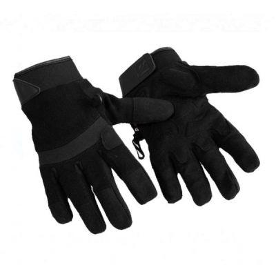 cut resistant gloves Dragon L