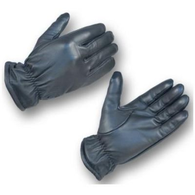 Guantes Anticorte XXL Hatch SB 8000