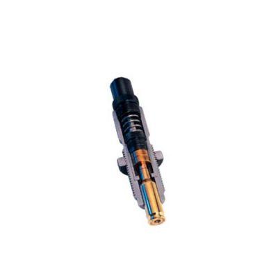 Headsapce y comprobador punta 270 Win s/ reloj REDDING